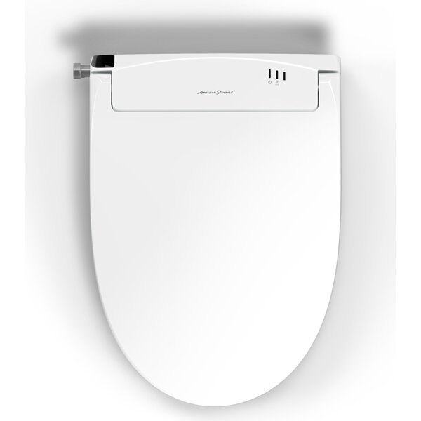 Advanced Clean 3.0 SpaLet Elongated Seat Bidet