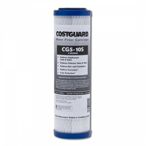 Undersink Filter Replacement Cartridge by..