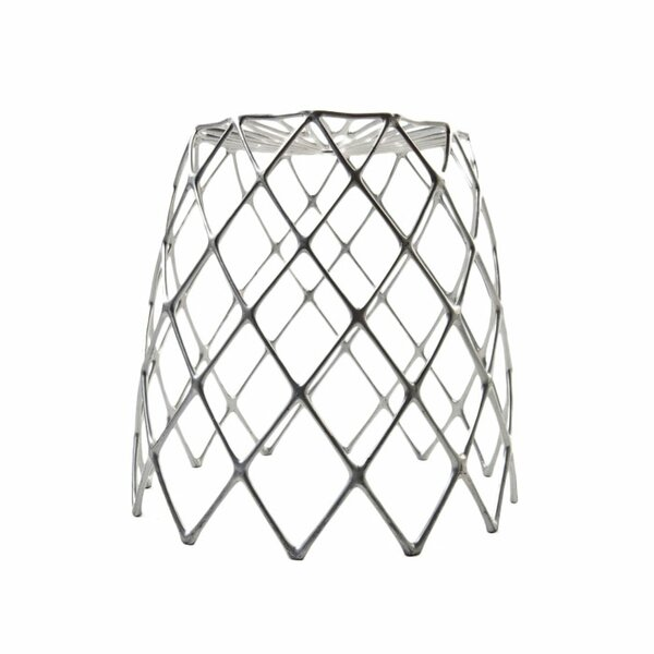 Kaktus Stool by Artecnica