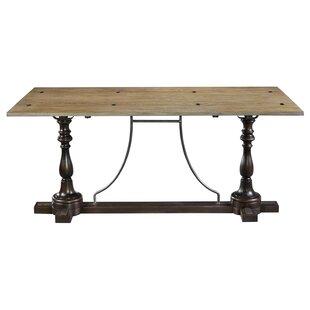 Noland Console Table