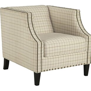 Purchase Beallsville Armchair by Darby Home Co