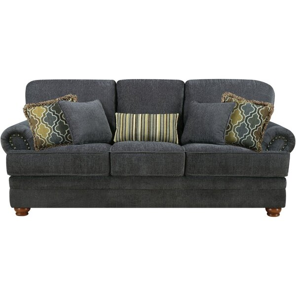 Low Price Hawkins Sofa Remarkable Deal on