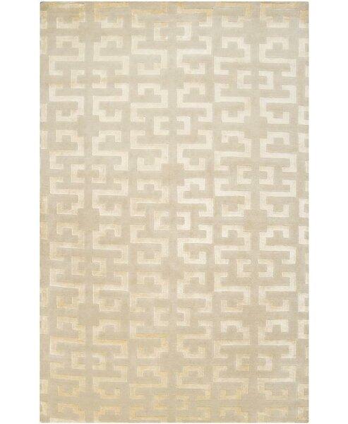 Selene Wool Area Rug by Willa Arlo Interiors