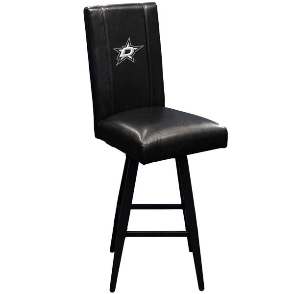 Swivel Bar Stool by Dreamseat| @ $299.99