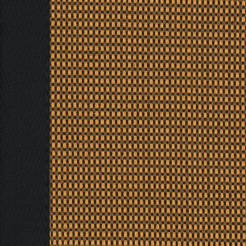 Kimbrel Hand-Woven Brown Area Rug by Bayou Breeze