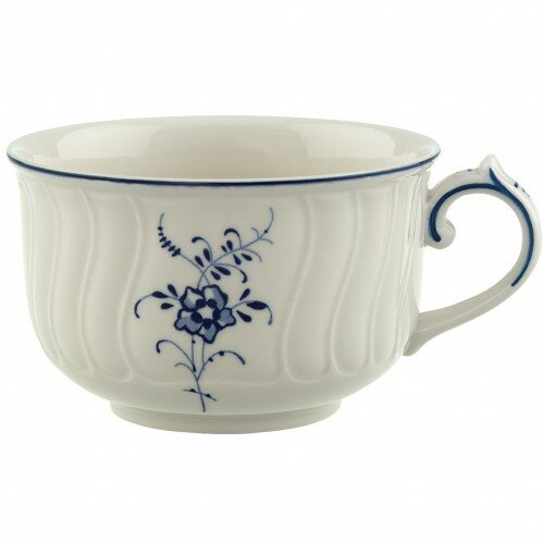 Vieux Luxembourg 7.5 oz. Tea Cup by Villeroy & Boch