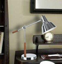 24.5'' Desk Lamp by Aspen Creative Corporation
