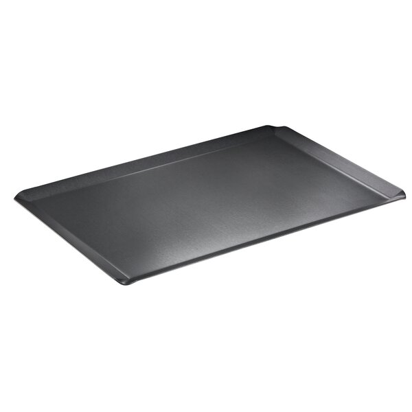 Toaster Non-Stick Baking Sheet by Honey Can Do