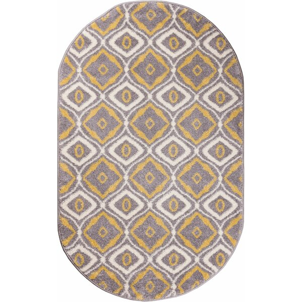 Pattison Area Rug by Wrought Studio