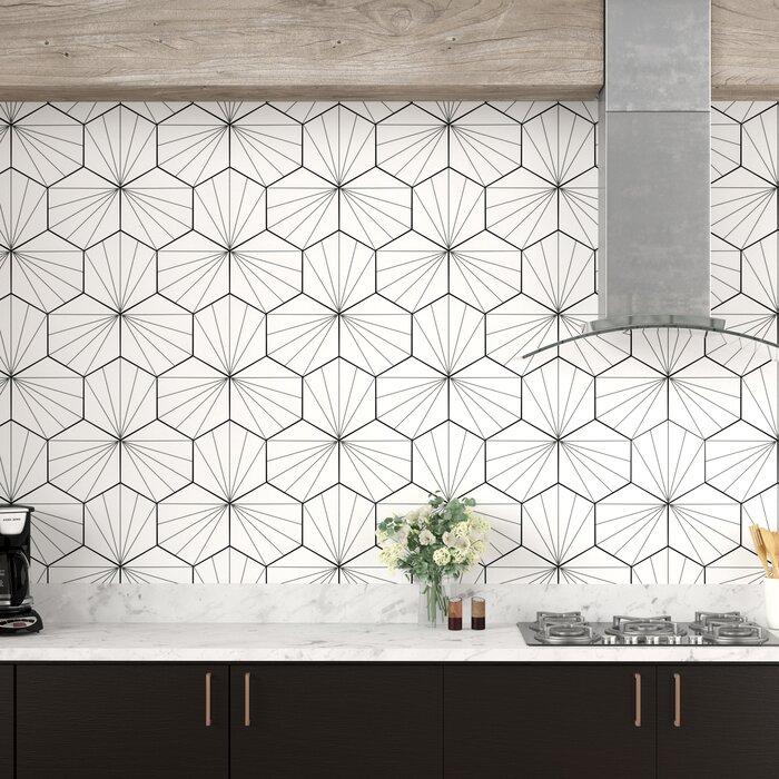 Wayfair Bathroom Accent Tiles Best Bathroom Ideas