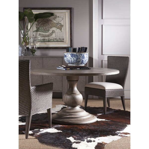3 Piece Dining Set By Artistica Home Read Reviews