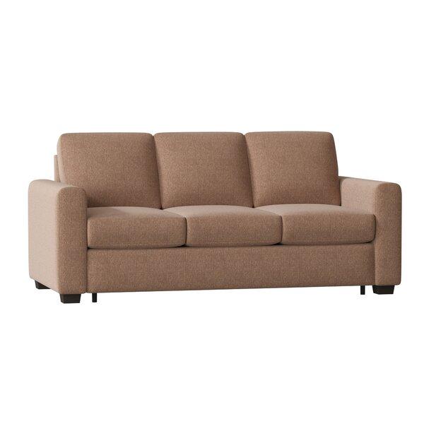Outdoor Furniture Sera 77.5