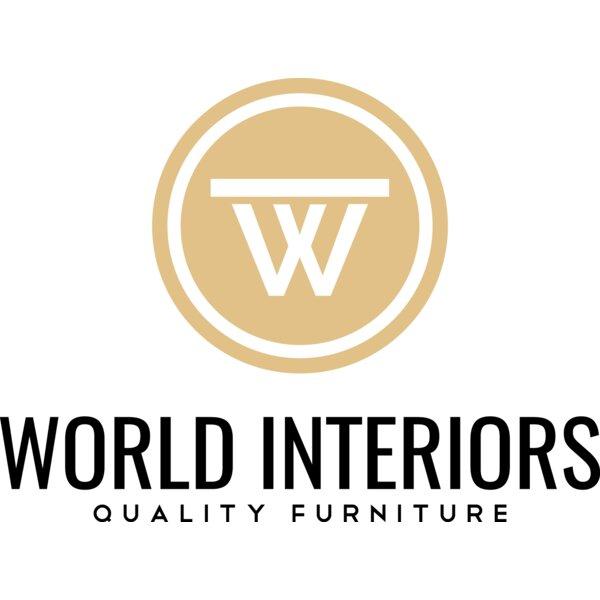 World Interiors | Wayfair