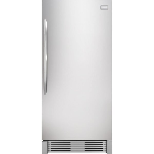 19 cu. ft. All-Refrigerator by Frigidaire Gallery