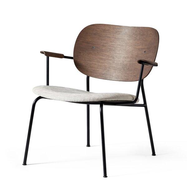 Co Armchair By Menu