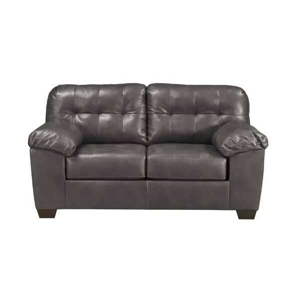 Signature Design By Ashley Sofa Reviews Wayfair