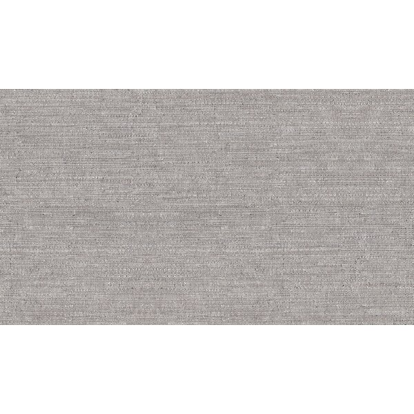 Denim 12 x 24 Porcelain Field Tile in Gray by Tesoro