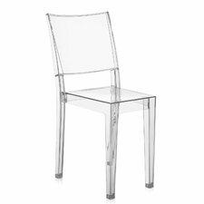 La Marie Side Chair (Set of 4) by Kartell