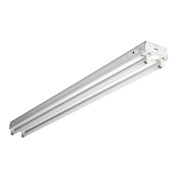 1-Light 32-Watt High Bay by Cooper Lighting
