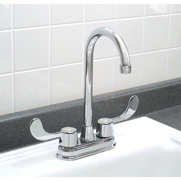 Bayview Bar Faucet