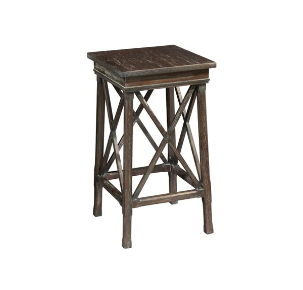 Maia End Table by Millwood Pines