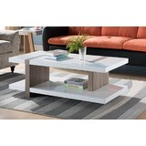 Wapanucka Coffee Table by Wrought Studio™