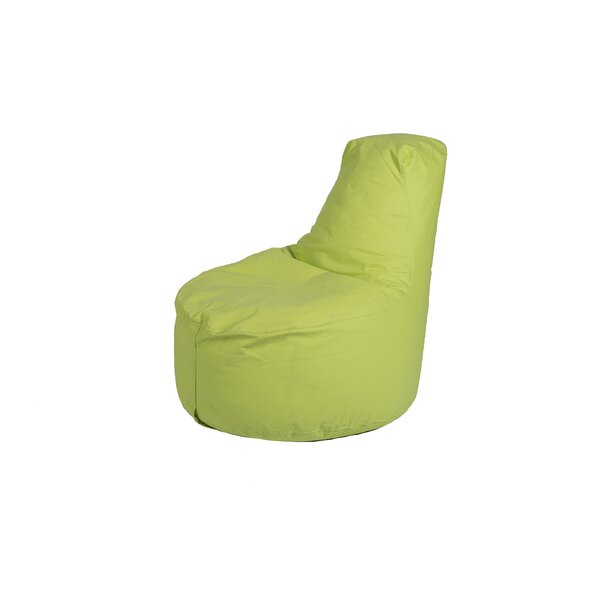Kids Bean Bag Chair by Latitude Run