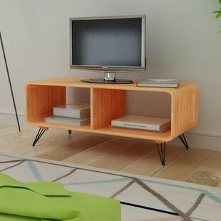 Marigold TV Stand