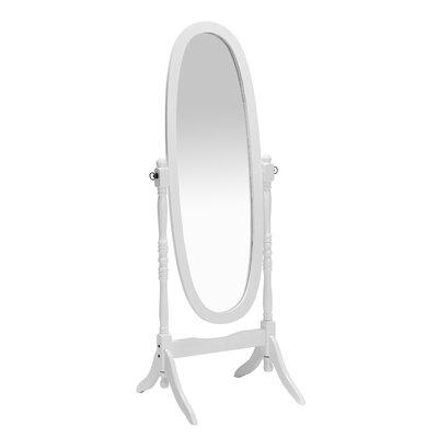 White Mirrors You Ll Love Wayfair Co Uk