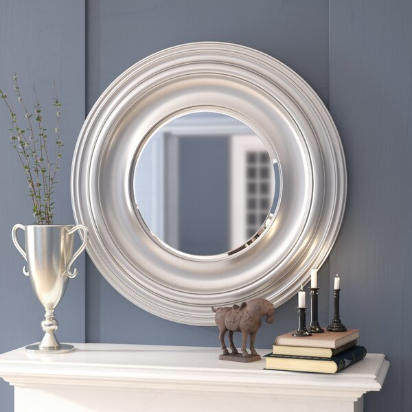 Accent Mirror by Birch Lane™
