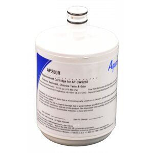 3M Under Sink Water Filter Cartridge by A..