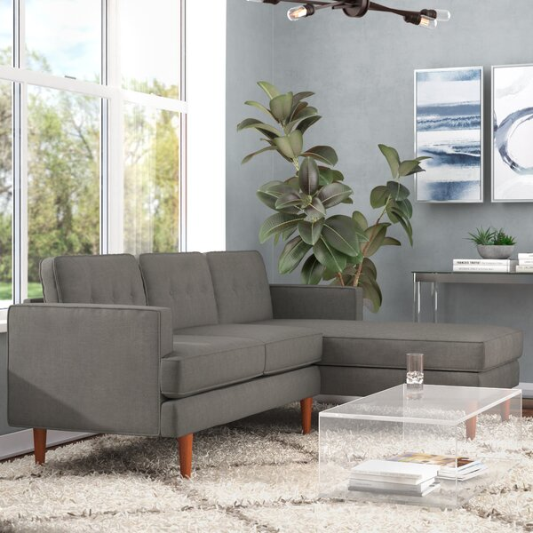 #2 Monterey Sectional By Langley Street No Copoun