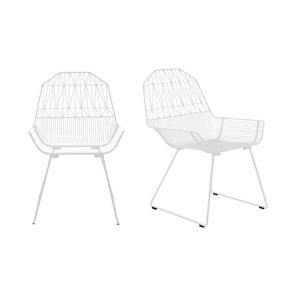 Lounge Chair by Bend Goods