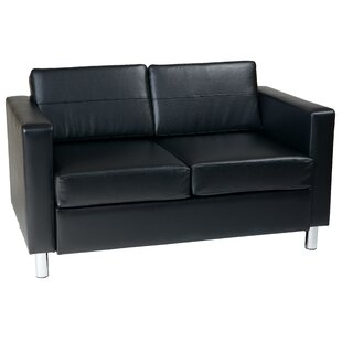 small office couch. Save To Idea Board Small Office Couch Wayfair