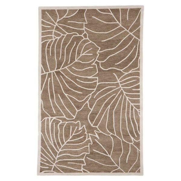 Brown Rugs You Ll Love Wayfair Co Uk