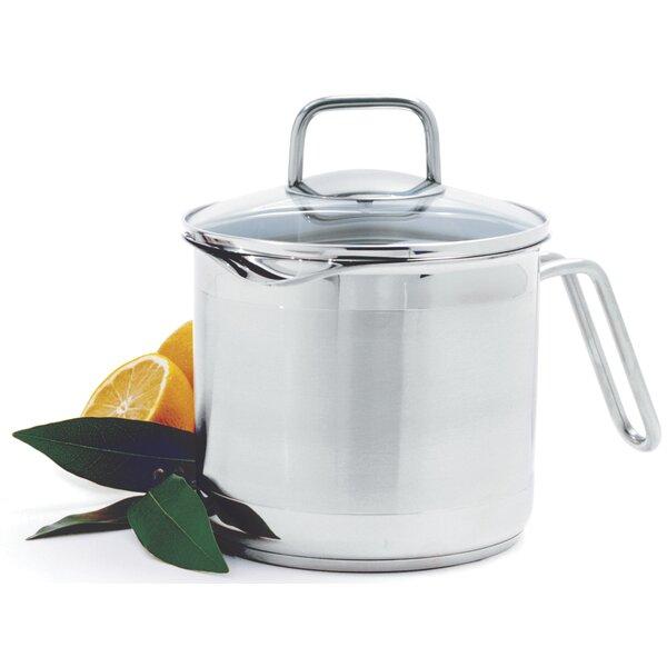2-qt. Multi-Pot by Norpro