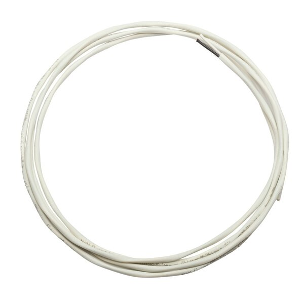 14 AWG Low Voltage 10 ft. Rope Light by Kichler