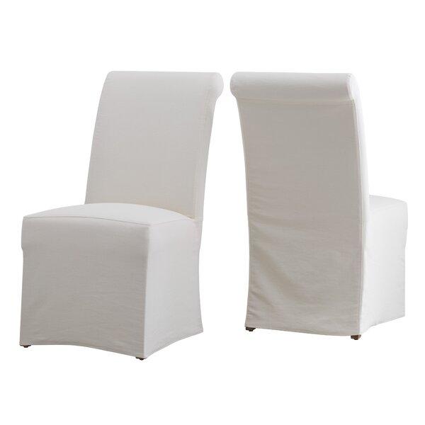 Parson Chair (Set of 2) by Birch Lane™