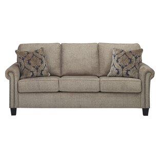 Vang Sofa