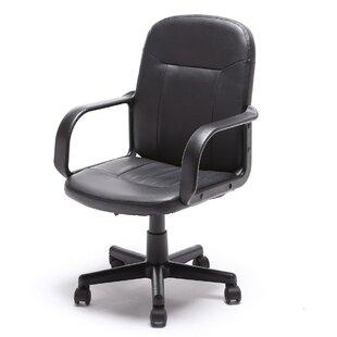 Leech Universal Task Chair