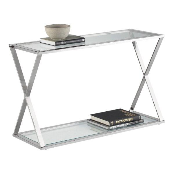 Place Console Table By Orren Ellis