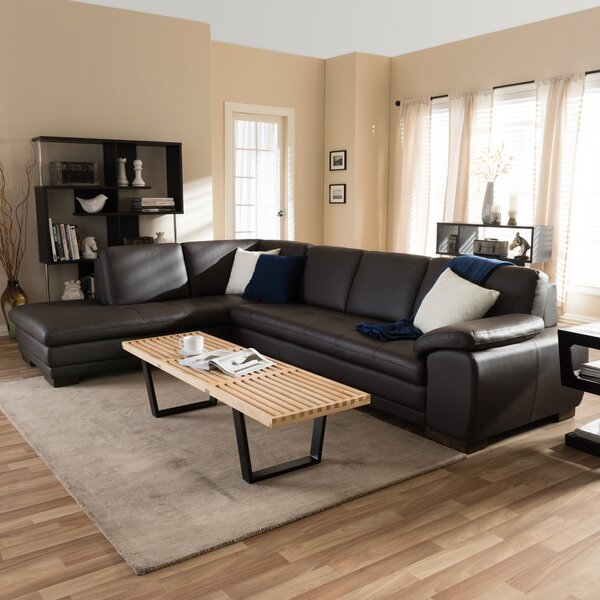 Mizuno Sectional by Latitude Run