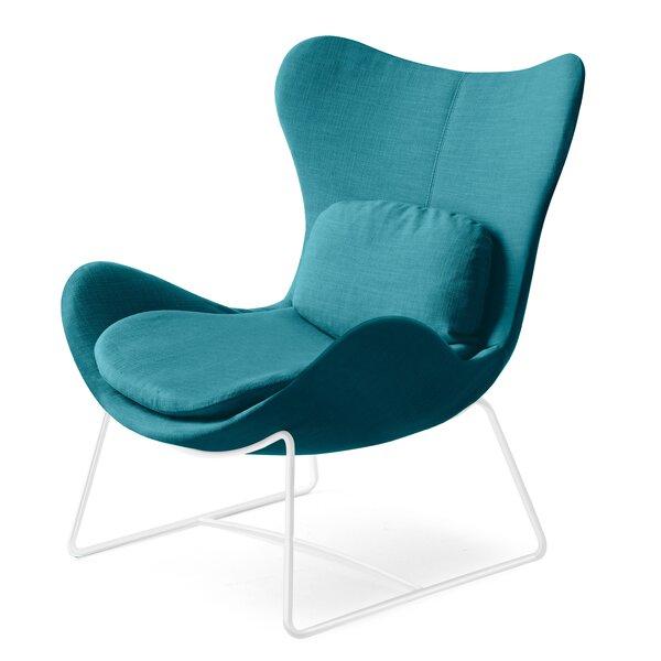 Balloon Chair by Calligaris