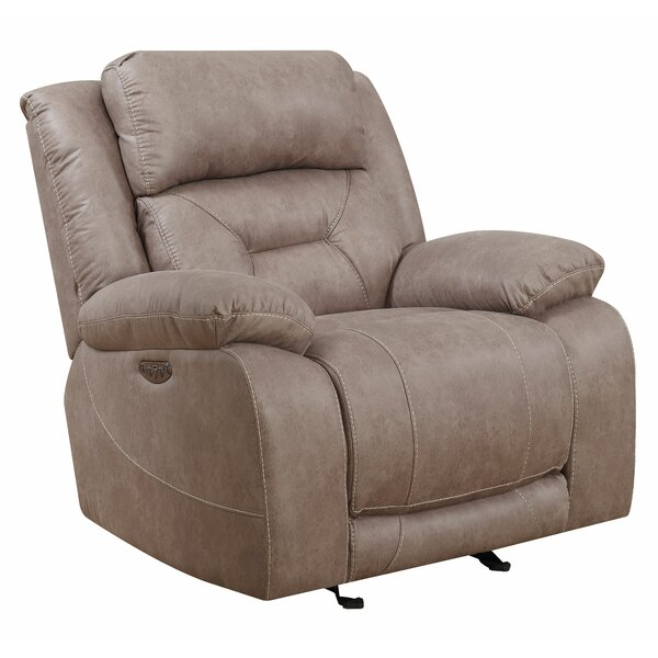 Darrow Power Glider Recliner W001528767