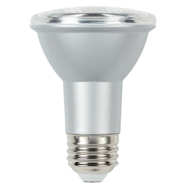7W E26 Dimmable LED Spotlight Light Bulb by Westinghouse Lighting