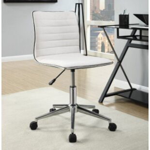 Compare Hedge Office Chair by Orren Ellis