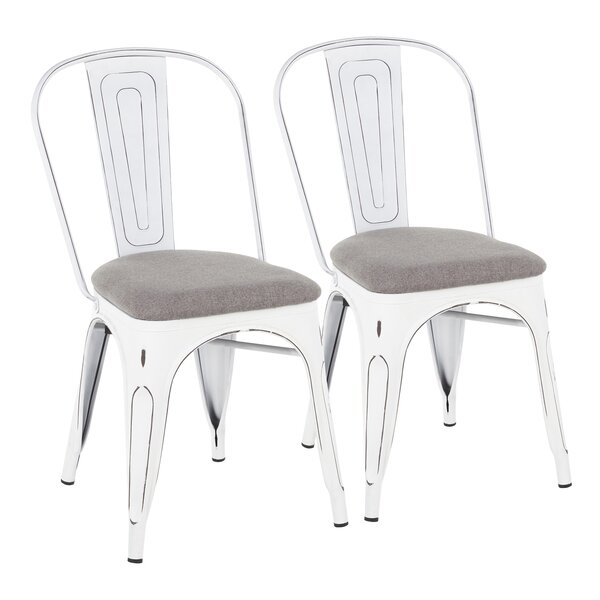 Claremont Dining Chair (Set of 2) by Trent Austin Design