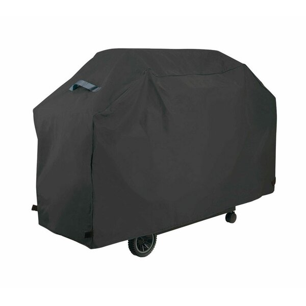 68 Premium Grill Cover by Grill Mark