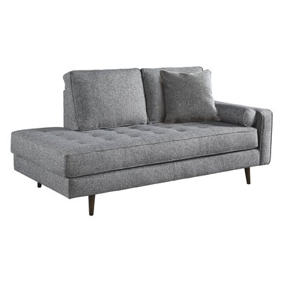 Chaise Lounges Joss Amp Main