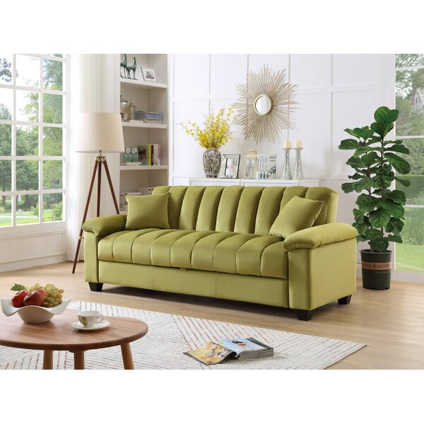 Sleeper Sofas Clearance Slee
